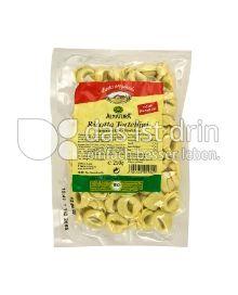 Produktabbildung: Alnatura Ricotta Tortellini 250 g