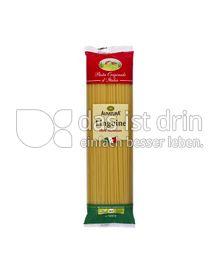 Produktabbildung: Alnatura Linguine 500 g