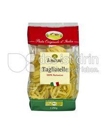 Produktabbildung: Alnatura Tagliatelle 250 g