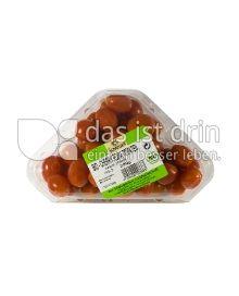 Produktabbildung: Alnatura Cherrytomaten
