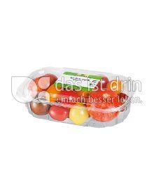 Produktabbildung: Alnatura Wilde Tomaten