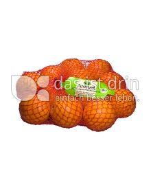 Produktabbildung: Alnatura Clementinen