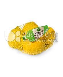 Produktabbildung: Alnatura Zitronen