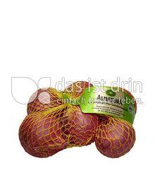 Produktabbildung: Alnatura Rote Zwiebeln
