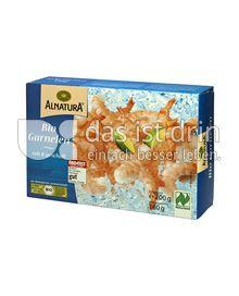 Produktabbildung: Alnatura Bio Garnelen 200 g