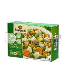 Produktabbildung: Alnatura Butter Gemüse 300 g