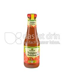 Produktabbildung: Alnatura Tomaten Ketchup 500 ml