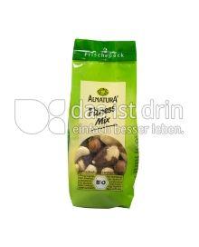 Produktabbildung: Alnatura Fitness Mix 100 g
