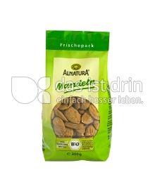 Produktabbildung: Alnatura Mandeln 200 g