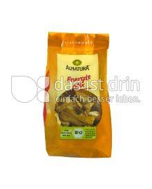 Produktabbildung: Alnatura Energie Mix 150 g