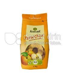 Produktabbildung: Alnatura Apfel Chips 70 g