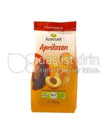 Produktabbildung: Alnatura Aprikosen 200 g