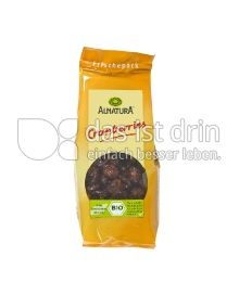 Produktabbildung: Alnatura Cranberries 100 g