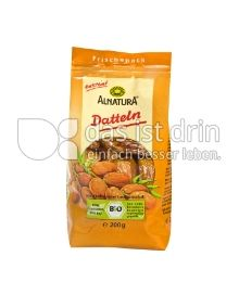 Produktabbildung: Alnatura Datteln 200 g