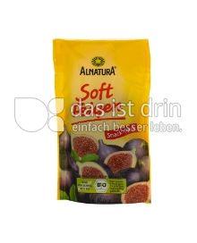 Produktabbildung: Alnatura Soft Feigen 100 g