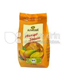 Produktabbildung: Alnatura Mango Stücke 100 g