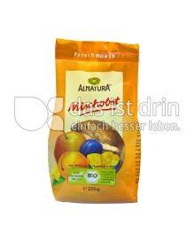 Produktabbildung: Alnatura Mischobst 200 g