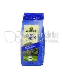 Produktabbildung: Alnatura Kürbis Kerne 125 g