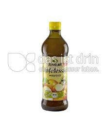 Produktabbildung: Alnatura Apfelessig 500 ml