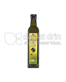 Produktabbildung: Alnatura Italienisches Oliven Öl 500 ml