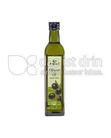 Produktabbildung: Alnatura Oliven Öl 500 ml