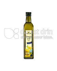 Produktabbildung: Alnatura Omega-3-Öl 500 ml