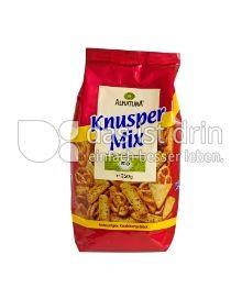 Produktabbildung: Alnatura Knusper Mix 250 g