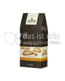 Produktabbildung: Alnatura Sélection Cantuccini 150 g