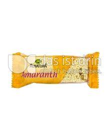 Produktabbildung: Alnatura Amaranth 25 g