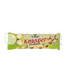 Produktabbildung: Alnatura Knusper Krokant 30 g