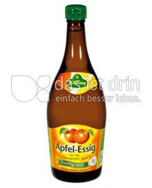 Produktabbildung: Kühne Apfel-Essig 750 ml