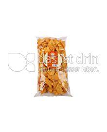 Produktabbildung: Palapa Tortilla Chips Natural 450 g