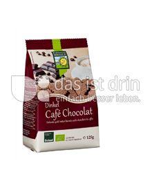 Produktabbildung: Bohlsener Mühle Café Chocolat 125 g