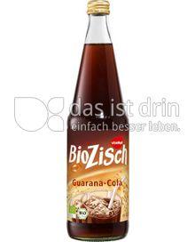 Produktabbildung: Voelkel BioZisch Guarana-Cola 0,7 l