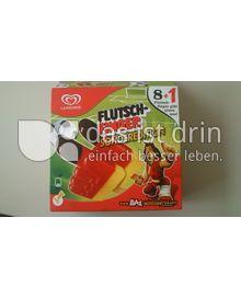 Produktabbildung: Langnese Flutschfinger Sonderedition 576 g
