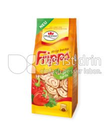 Produktabbildung: Dr. Quendt Fripps 110 g
