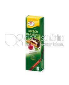 Produktabbildung: Dr. Quendt Dresdner Kirsch Harmonie 93 g