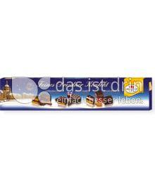 Produktabbildung: Dr. Quendt Feines Dresdner Konfekt 440 g