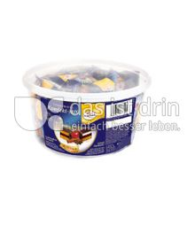 Produktabbildung: Dr. Quendt Dresdner Konfekt-MIX 455 g