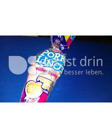 Produktabbildung: Hitschler Super Porki Linos 250 g
