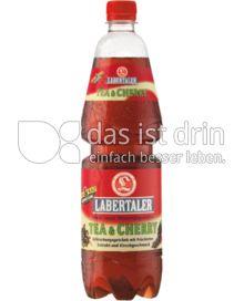 Produktabbildung: Labertaler Tea & Cherry 1 l