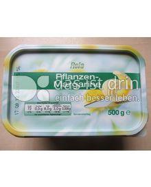 Produktabbildung: Rela Pflanzen-Margarine 500 g