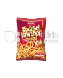 Produktabbildung: Lorenz Zwiebel Kracher 75 g