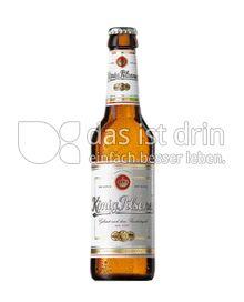 Produktabbildung: König Pilsener Bier 0,5 l