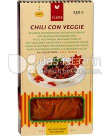 Produktabbildung: Viana Chili Con Veggie 250 g