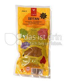 Produktabbildung: Viana Seitan 200 g