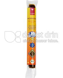 Produktabbildung: Viana Picknicker 50 g