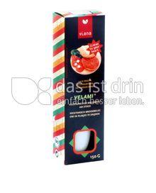 Produktabbildung: Viana Velami® 150 g
