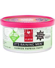 Produktabbildung: Viana It's Raining Men 125 g