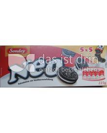 Produktabbildung: Sondey Neo 225 g